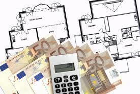 avantages fiscaux renovation immobilier