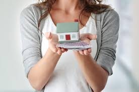 Programmer votre logement
