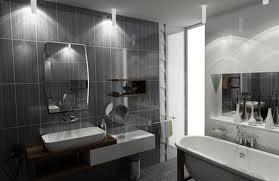 Am nager votre salle de bains acheter r noveracheter r nover - Acheter salle de bain ...