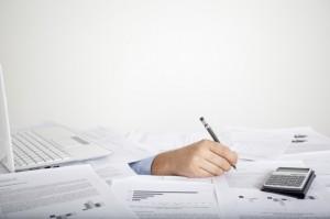 assurances du crédit immobilier