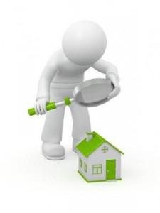 prospecter immobilier