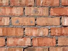 Ériger les murs