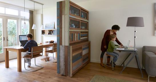 le home staging on vous dit tout acheter r noveracheter r nover. Black Bedroom Furniture Sets. Home Design Ideas