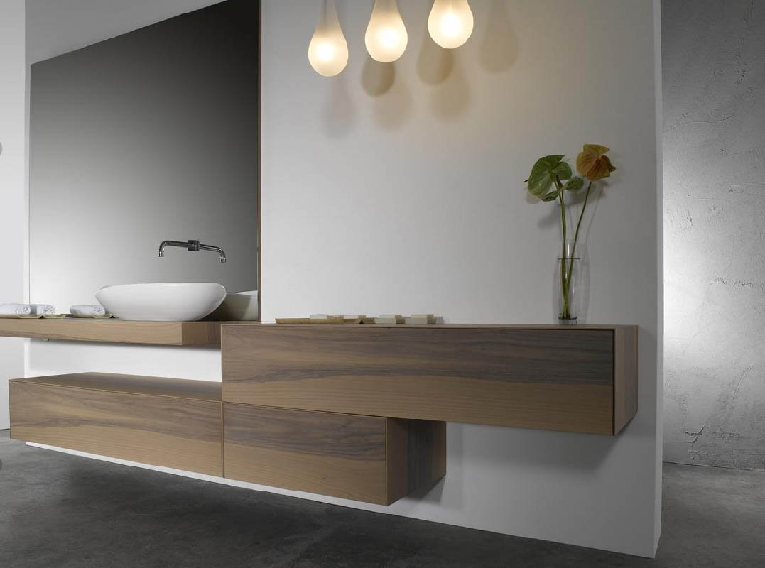 r novation de salle de bain le mobilier et les accessoires acheter r noveracheter r nover. Black Bedroom Furniture Sets. Home Design Ideas