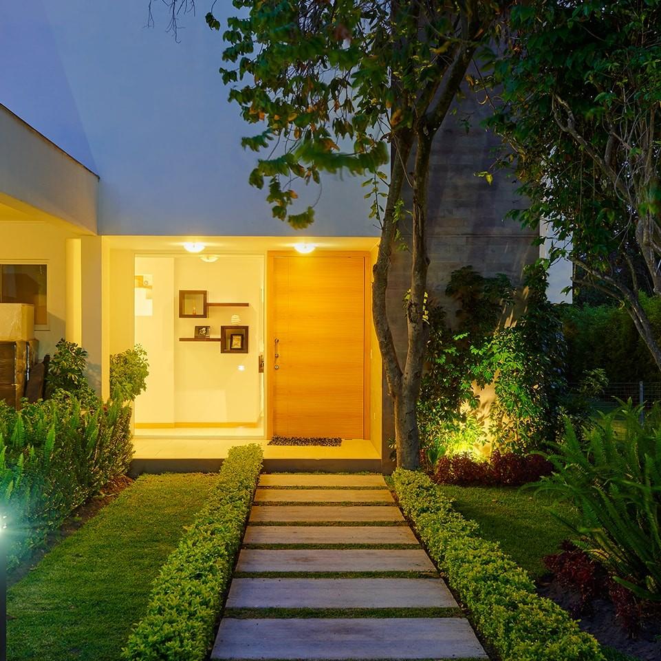 comment bien s curiser sa maison acheter r noveracheter r nover. Black Bedroom Furniture Sets. Home Design Ideas