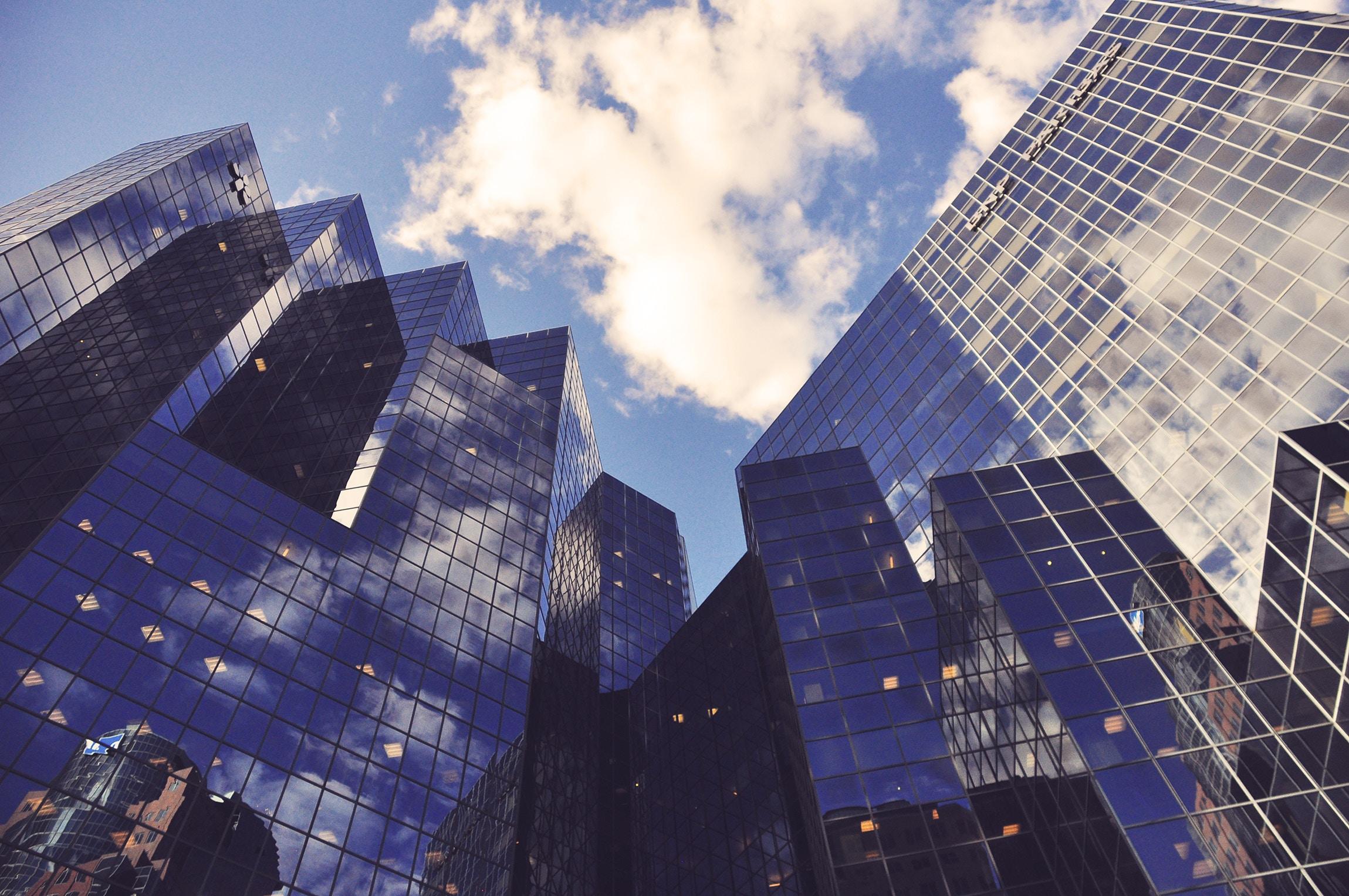 Les avantages d'investir dans l'immobilier