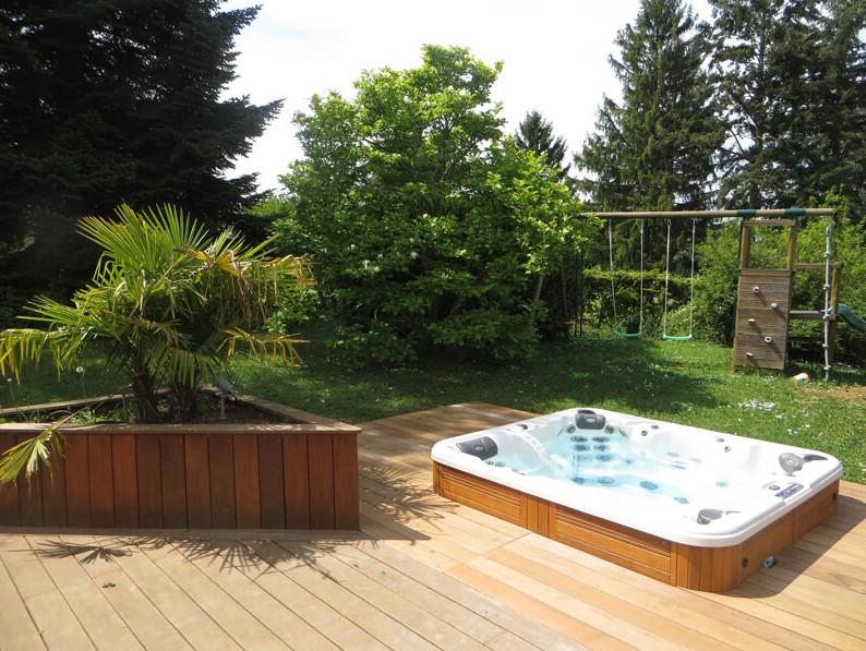 jardin-spa-exterieur