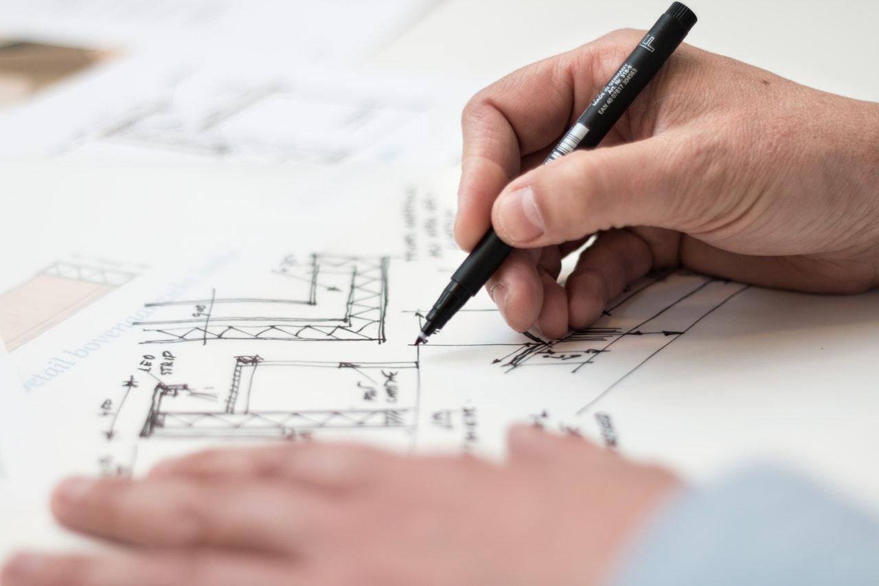 Immobilier neuf : les garanties qui protègent