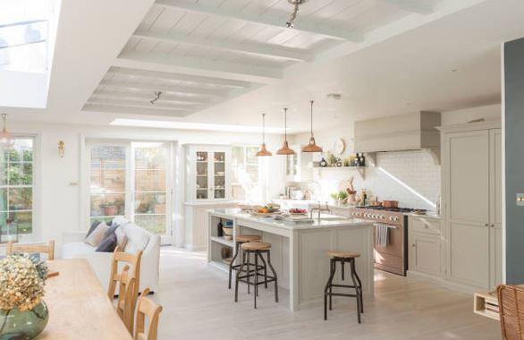 travaux-renovation-cuisine-decoration-conseil
